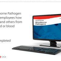 Heartsaver Bloodborne Pathogens Online