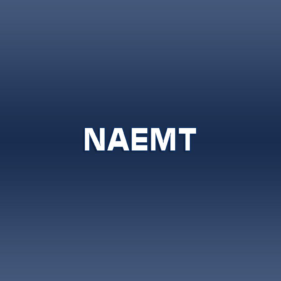 NAEMT