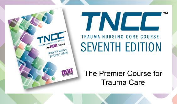 tncc 7th edition provider manual gps education rh gps edu com TNCC Algorithm ABC TNCC Algorithm ABC