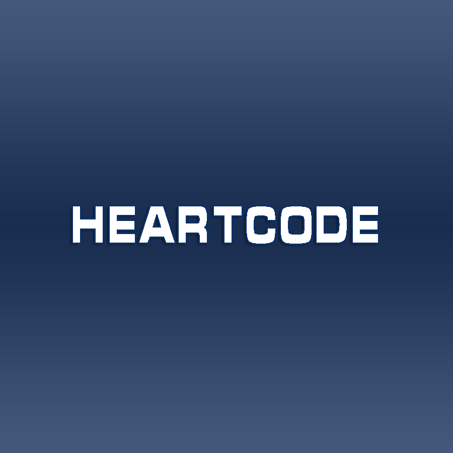 ACLS or PALS Heartcode On-Line