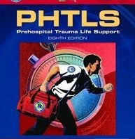 NAEMT (PHTLS)